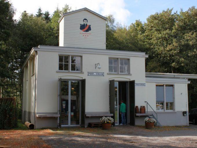 Foto www.zelfkaasmaken.forum2go.nl