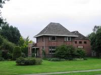 Villaboerderij Tweede Exloërmond