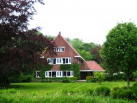 Villa Paterswolde