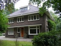 Villa Eelde