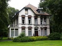 Villa Zuidlaren
