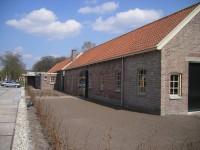 Kuiperij Veenhuizen