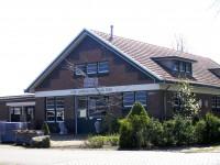 Coöperatiegebouw Peize