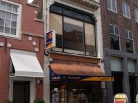 Winkel Meppel