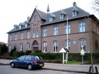 Klooster Hoogeveen