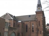 Kruiskerk Meppel