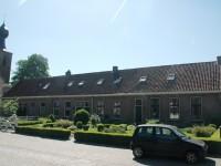 Woonblok Dwingeloo