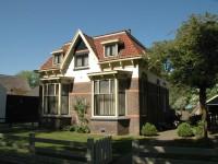 Woonhuis Dwingeloo