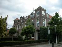 Woonblok Coevorden