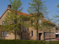 Gereformeerde lagere school Assen
