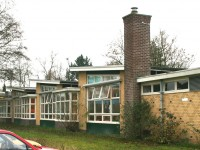 Christelijke lagere school Menso Alting