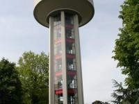 Watertoren Assen