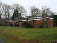 De Zonnehorst